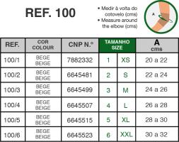 b_300_200_16777215_00_images_Size_Charts_grelha_100_V4.png