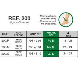 b_300_200_16777215_00_images_Size_Charts_grelha_200.png