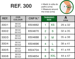 b_300_200_16777215_00_images_Size_Charts_grelha_300_V4.png
