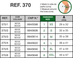 b_300_200_16777215_00_images_Size_Charts_grelha_370_V4.png