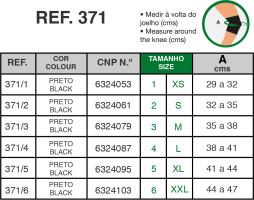 b_300_200_16777215_00_images_Size_Charts_grelha_371.png