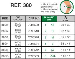 b_300_200_16777215_00_images_Size_Charts_grelha_380.png