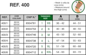 b_300_200_16777215_00_images_Size_Charts_grelha_400.png